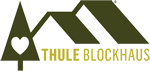 Blockhaus online